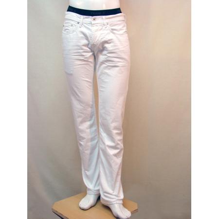Pantalon Denim Pepe Jeans London