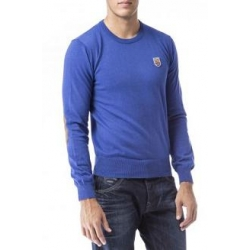 Jersey tricot Pepe Jeans London