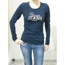 Camiseta Pepe Jeans London